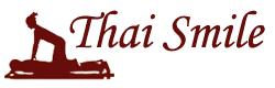 Thai Smile Massage Schwäbisch Gmünd