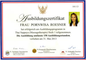 kluai-zertifikat-deutsch Schwäbisch Gmünd